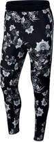 Nike Men's Russian Floral-Inspired Track Pants