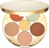 Tarte Rainforest of the SeaTM Wipeout Color-Correcting Palette