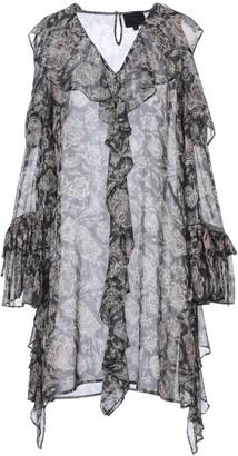 Hotel Particulier Short dresses - Item 15011185TD
