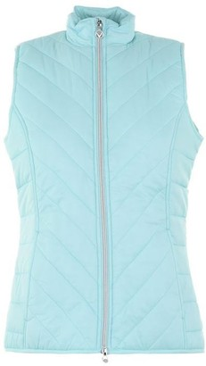 Callaway Performance Gilet Ladies