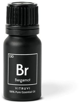 Vitruvi Essential Oil - Bergamot