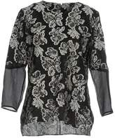 Maiyet Blouse