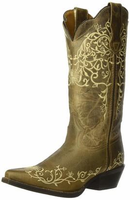 Laredo Women Jasmine 52177 Boot