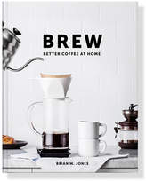 Sur La Table Brew: Better Coffee at Home