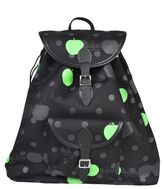 Comme des Garcons The Beatles Small Backpack