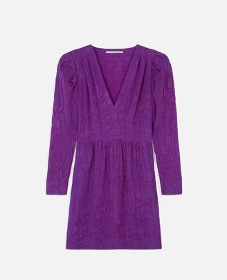 Stella McCartney jaycee dress