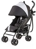 Summer Infant 3D-oneTM Convenience Stroller in Eclipse Grey