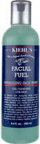 Kiehl's Kiehls Facial Fuel energising face wash 250ml