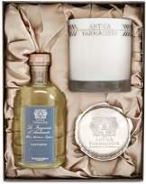 Antica Farmacista Home Ambience gift set - Santorini