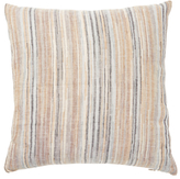 Missoni Home Randal Linen Pillow