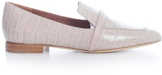 Malone Souliers Jane Sandals Leather And Nappa