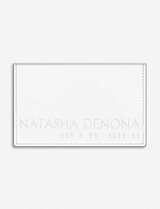 Natasha Denona Eyeshadow palette 70g