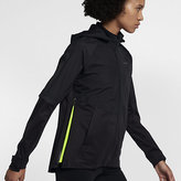 Nike AeroShield Women's Running Jacket