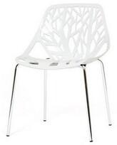 Bronx Buettner Modern Dining Chair Ivy
