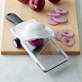 OXO Handheld Slicer