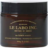 Le Labo Styling Concrete 60g