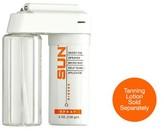 Sun Laboratories Handy Tan Portable Self Tanning Sprayer