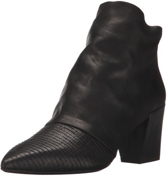Coclico Women's 3290-JACI Ankle Boot