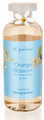 Di Palomo Orange Blossom Bathing Bubbles 300ml