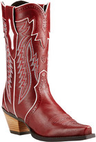 Ariat Women's Calamity Cowgirl Boot