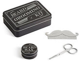 Marks and Spencer Men's Beard Grooming Kit