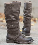 Roxy Dawson Boot