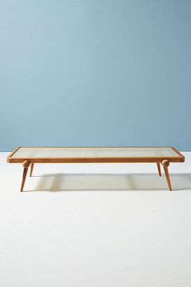 Plot Coffee Table By Uultis in Beige