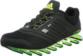 adidas Springblade Drive 2 Running Shoes - AW15 - 10.5