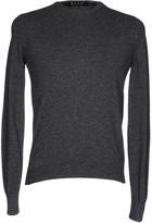 Bafy Sweaters - Item 39781284