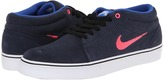 Nike SB Satire Mid