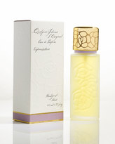 Houbigant Paris L'Original Eau de Parfum Spray, 3.3 oz.