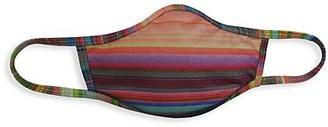 PQ Kid's MasQini Reusable Multicolor Face Mask