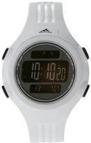 adidas ADP3264 White Watch