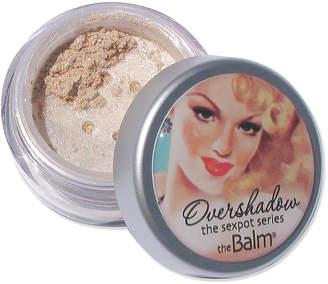 Thebalm theBalm Overshadow Shimmering All-Mineral Eyeshadow No Money, No Honey