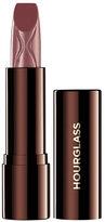 Hourglass Femme Rouge Velvet Crè;me Lipstick, Edition