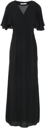 Naf Naf Long dresses