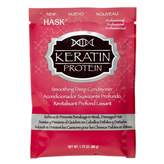 Hask Keratin Protein Smoothing Deep Conditioner 50 g
