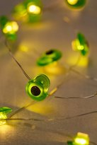 Urban Outfitters Avocado String Lights