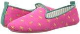 Acorn Novella Women's Flat Shoes