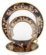 Faberge 4-Piece Shanghai Place Setting