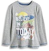 Esprit Boy's 105EE8K006 Believe T-Shirt