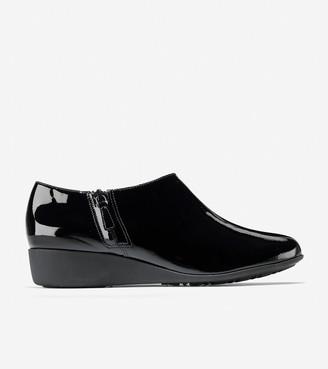Cole Haan Callie Rain Shoe (30mm)