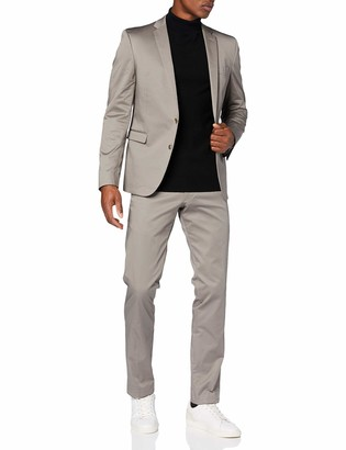Cinque Men's CIMELOTTI-23237183 Suit
