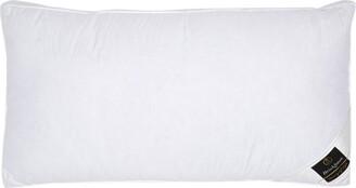 Brinkhaus Down Around Soft Pillow (50Cm X 90Cm)