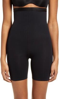 ITEM m6 High Waist Shaping Shorts