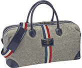 S.T. Dupont Cosy Weekend Bag