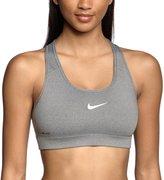Nike Women's Victory Shape Bra Womens Style : 548545