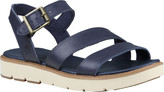 Timberland Women's Bailey Park Strappy Sandal