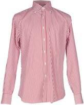 Xacus Shirts - Item 38575322