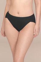 Natori Body Smooth Bikini